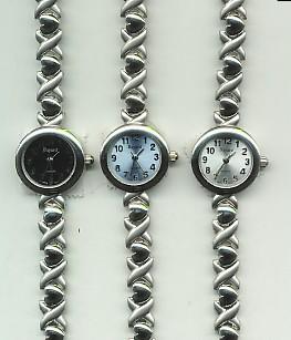 Distribuidor de pilas, relojes, baterias