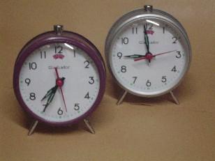 Importador de Relojes 846 Distribuidor de pilas, relojes, baterias
