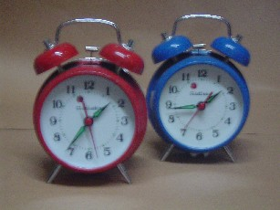 Importador de Relojes 823- Distribuidor de pilas, relojes, baterias