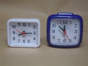 Importador de Relojes TS9702s-TS9703s Distribuidor de pilas, relojes, baterias