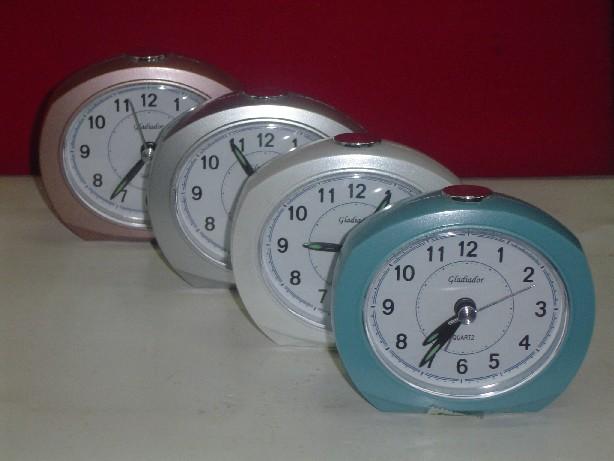Importador de Relojes PT 095  Distribuidor de pilas, relojes, baterias