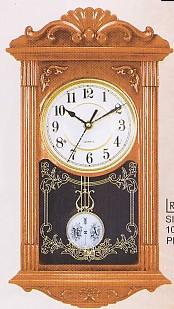 Importador de Relojes RELOJES DE PARED Distribuidor de pilas, relojes, baterias