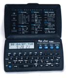 CALCULADORAS Y AGENDAS ELECTRONICAS Distribuidor de pilas, relojes, baterias