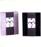 Importador de Relojes 148 Reloj de escritorio Distribuidor de pilas, relojes, baterias