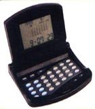 Importador de Relojes 631E Distribuidor de pilas, relojes, baterias