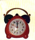 Importador de Relojes 6545 Distribuidor de pilas, relojes, baterias