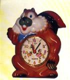 Importador de Relojes 6623 Distribuidor de pilas, relojes, baterias