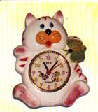 Importador de Relojes 6627 Distribuidor de pilas, relojes, baterias