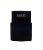 Importador de Relojes PF338 Distribuidor de pilas, relojes, baterias