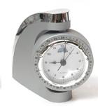 Importador de Relojes FD2KY002 Distribuidor de pilas, relojes, baterias
