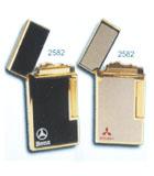 ENCENDEDORES Distribuidor de pilas, relojes, baterias